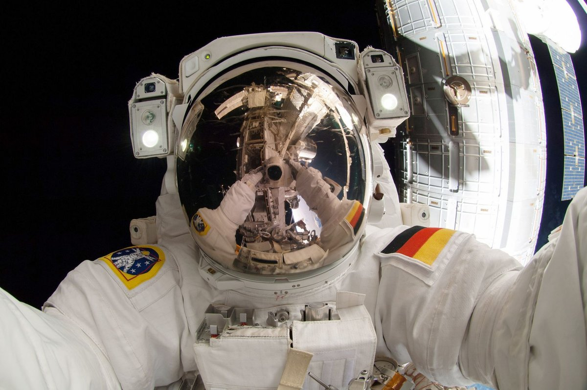 astronauts that have been in space - 1024×680