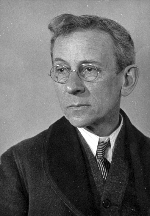 By Lewis Hine - http://www.geh.org/fm/lwhprints/htmlsrc2/m197810590046_ful.html, Public Domain, https://commons.wikimedia.org/w/index.php?curid=30522663