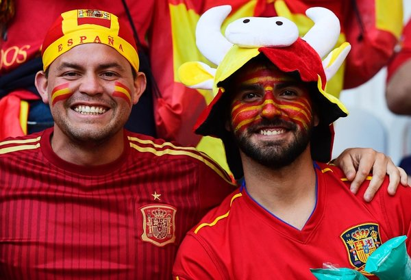 Фото: http://www.zimbio.com/pictures/GKVGO1XDU9f/Spain+v+Turkey+Group+UEFA+Euro+2016/8v8PXYGNnJx
