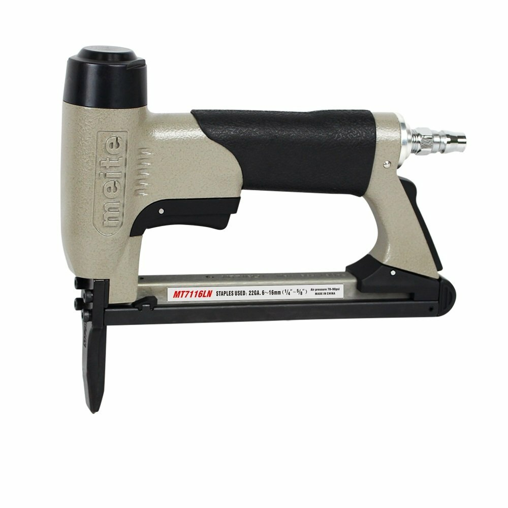 Best pneumatic stapler for upholstery adjustable air vent covers