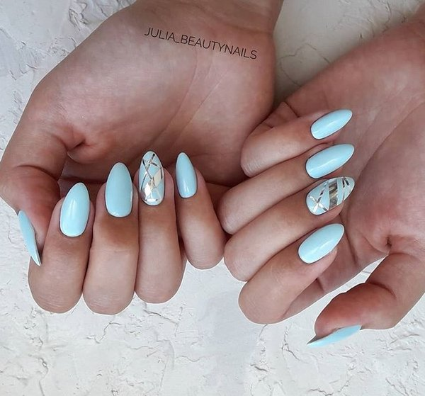 @julia_beautynails