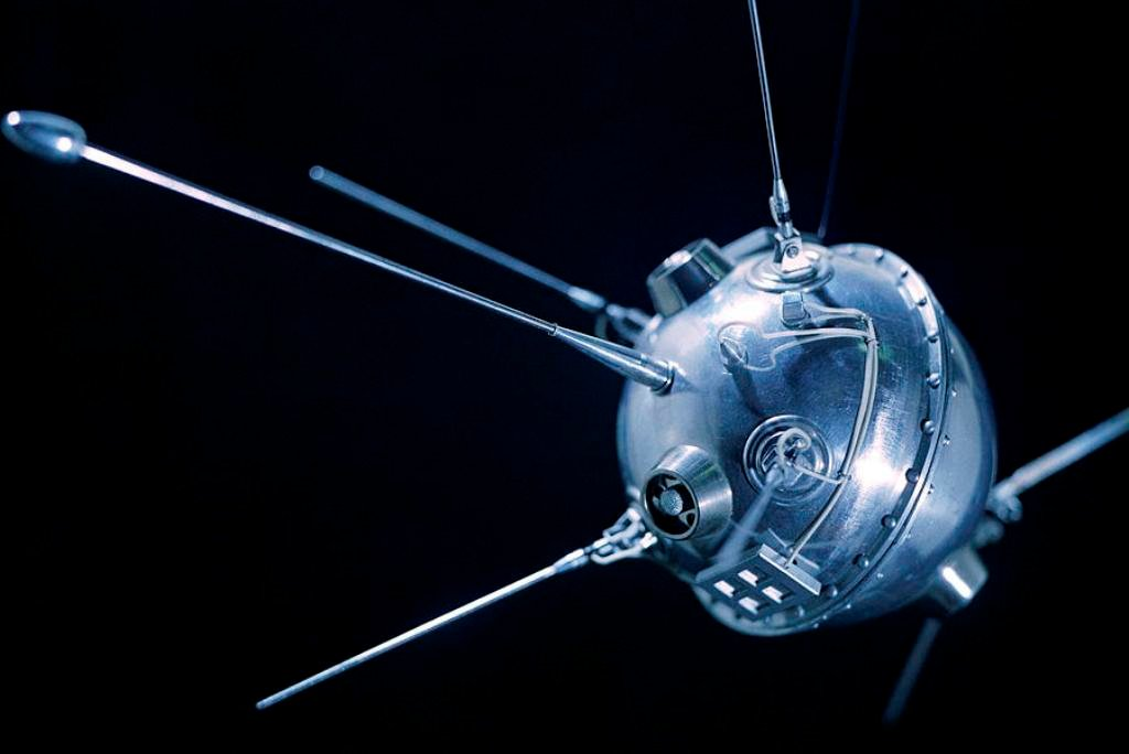 space probes meaning - 1021×640