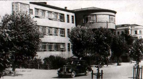 http://www.minsk-old-new.com/Image/old_images/202-Library.jpg