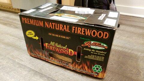 firewoods.jpg