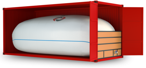 container-ills2-1024x482.png