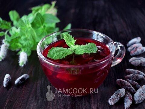 https://img.iamcook.ru/2018/upl/recipes/zen/u-21b2dfb030cec74243a9280db81dc918.jpg