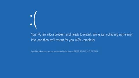 >= Windows 8