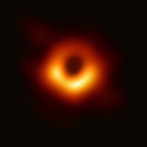 Black_hole_-_Messier_87_crop_max_res.jpg