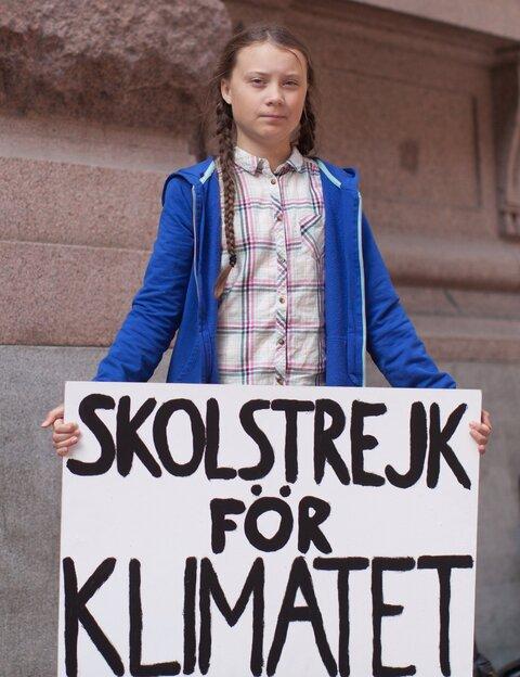 1920px-Greta_Thunberg_4.jpg