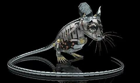 Железная крыса.webp