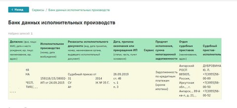 Банк данных исполнительных производств.jpg