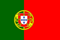 https://upload.wikimedia.org/wikipedia/commons/thumb/5/5c/Flag_of_Portugal.svg/200px-Flag_of_Portugal.svg.png