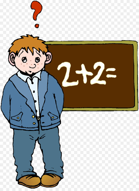 https://img2.pngindir.com/20180506/qlw/kisspng-interrogative-mathematics-sentence-word-teacher-oxford-5aee8f312b6463.6195364615255836651778.jpg