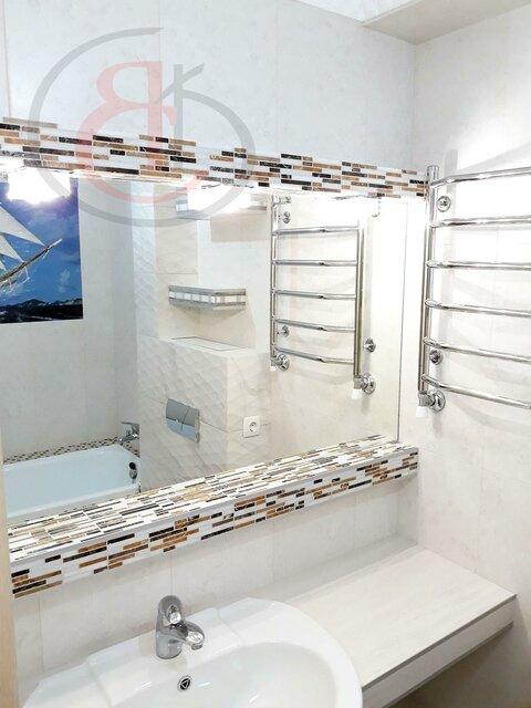маленькая ванная комната.jpg