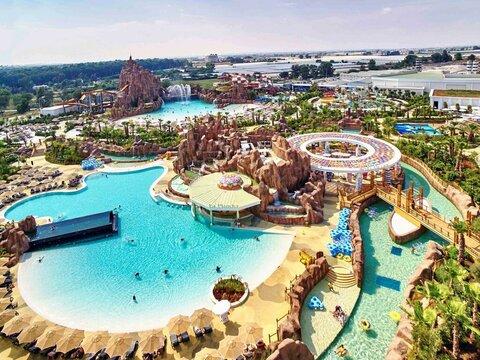 The Land Of Legends Kingdom Hotel.jpg