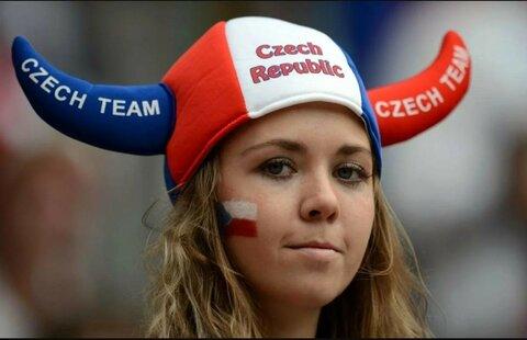 Czech-girl.jpg