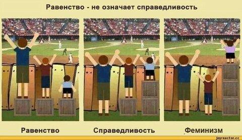 равенство не означает справедливость.jpg