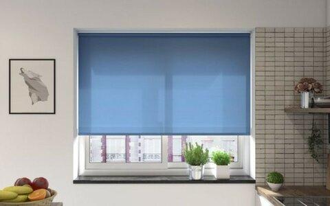 Рулонные шторы для кухни.jpg