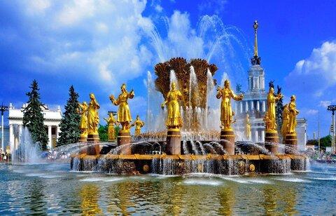 http://partytonight.ru/upload/line/2330fdfe4a599053b50e1aaf7bc35ddb.jpg