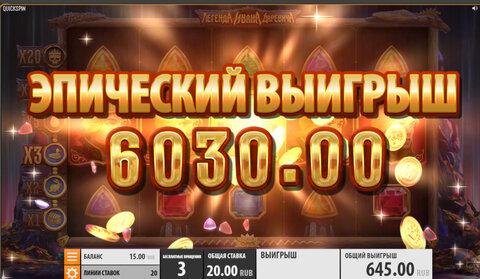 https://content.foto.my.mail.ru/inbox/jeffreylc24/_myphoto/h-41.jpg