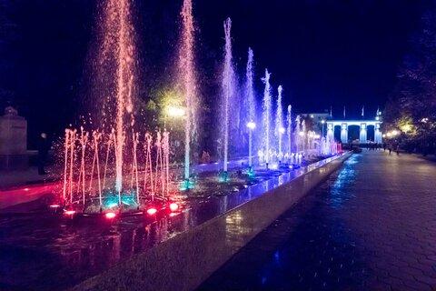 https://aqua-brand.com/wp-content/uploads/2019/11/Krylya_Sovetov7-scaled.jpg