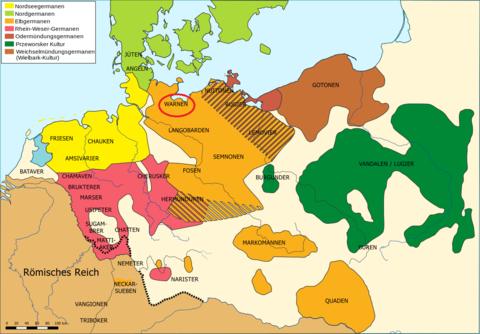 Europa_Germanen_50_n_Chr.svg.png