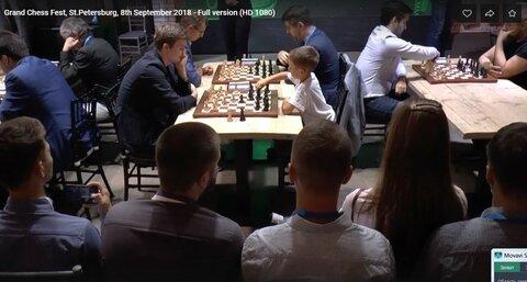 Grand Chess-2018-80.jpg