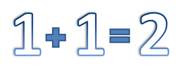 1+1=2.png