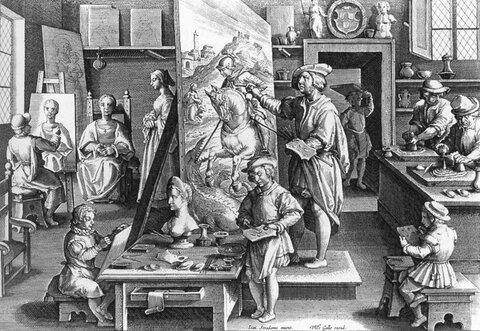 https://jgloverart.files.wordpress.com/2015/12/la-bottega-del-pittore-giovanni-stradano-renaissance-workshop-art-studio.jpg