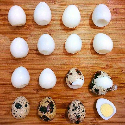 http://perepelka.org.ua/images/eggs.jpg