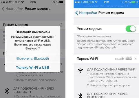 https://www.apple-iphone.ru/wp-content/uploads/2014/01/iphone-modem-1.jpg
