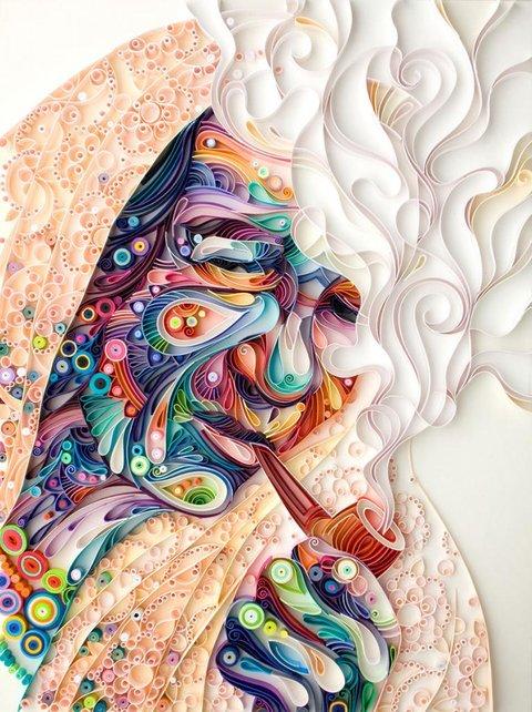 colorful-paper-art-illustrations-yulia-brodskaya-3.jpg