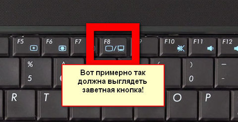 http://itcom.in.ua/wp-content/uploads/2014/01/monitor-key.jpg