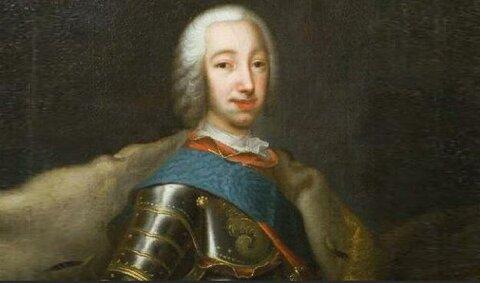 князь.png