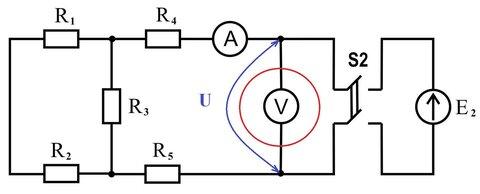 Пример включения вольтметра.jpg