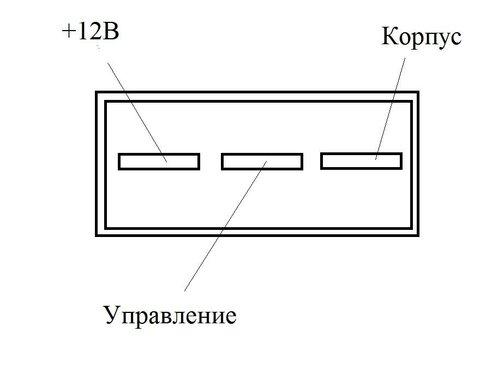 подключение спидометра.jpg