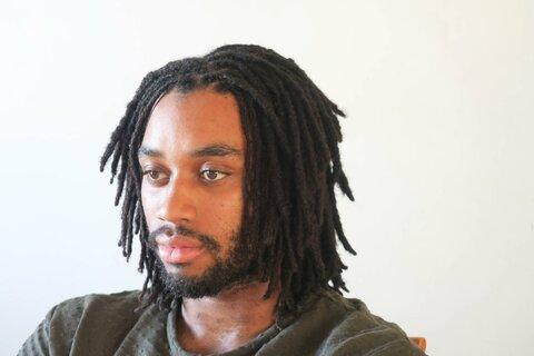 Afro-hair-dreadlocks-salon.jpg