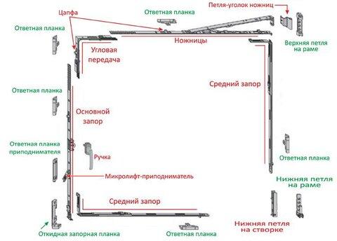 Безымянный-3.png