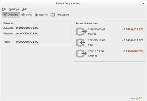 Bitcoin-core-v0.10.0.png