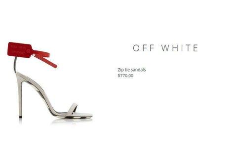 offwhite 5.jpg