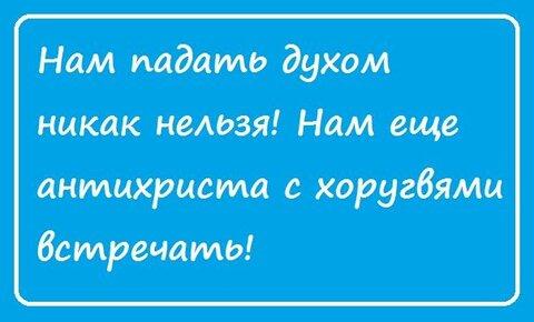 NEs_QIogfxQ.jpg