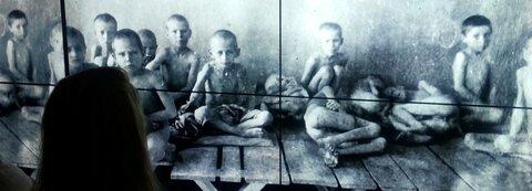 Holodomor2016.jpg