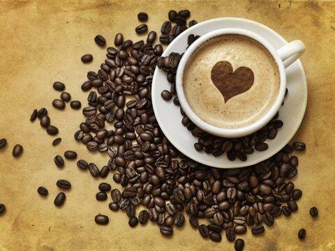 кофе5.jpg