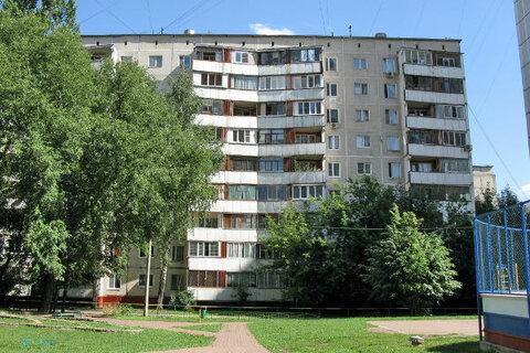 https://avprrb.ru/upload/images/plusy_minusy_kvartir_na_pervom_etaje3.jpg