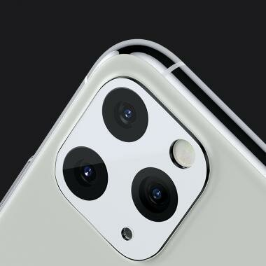 https://protect-sc.ru/image/cache/catalog/iphone-11pro-11promax-stekla-na-kamery-3/white/2-380x380.jpg