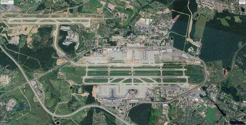 1920px-Территория_аэропорта_Шереметьево_в_2019_году.jpg