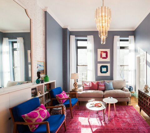 eclectic-living-room-decor-ideas-meliving-fd836dcd30d3-the-green-with-eclectic-style-furniture.jpg