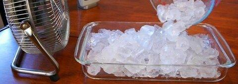 Вентилятор и лед.jpg