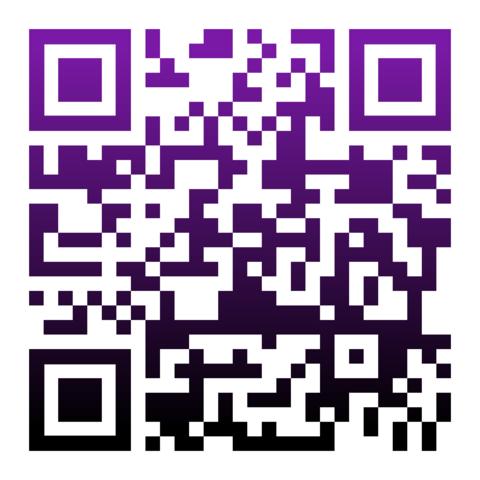 IG_ qr-code (1).png