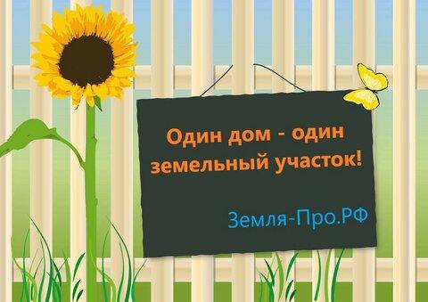 garden-fence-2481405_1280.jpg